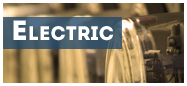 Electric Utility Service